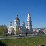 rybinsk14