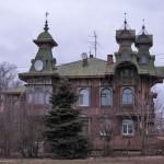 rybinsk15