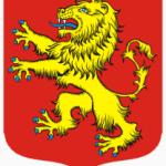 rzhev01