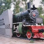 rzhev04