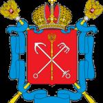 saint-petersburg01