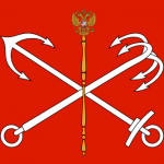 saint-petersburg02