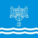 sakhalinsk02