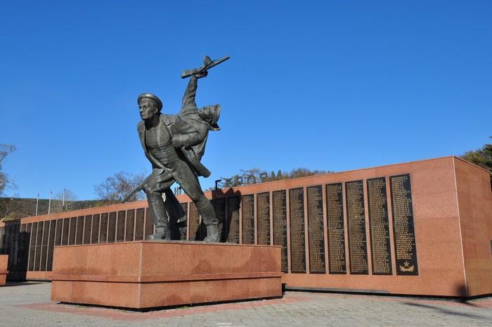 знакомства с фото и номерами южно сахалинска