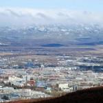 sakhalinsk15