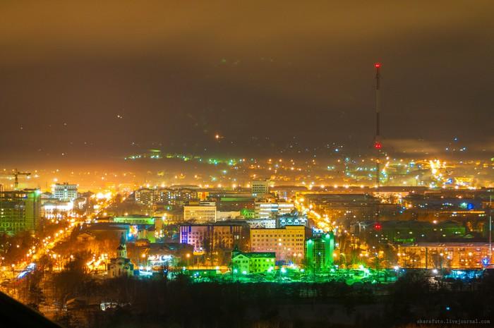 г.южно сахалинск знакомство