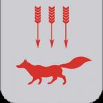 saransk01
