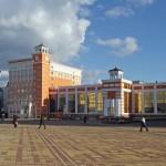 saransk17