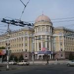 saratov10