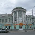 saratov11