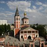 saratov18