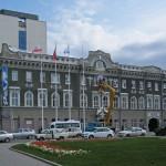 saratov19