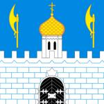 sergiev-posad02