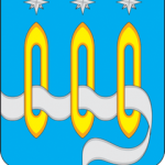 shelkovo01