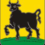 sizran01