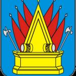 tobolsk01