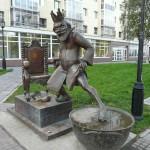 tobolsk03