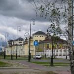 tobolsk07