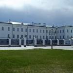 tobolsk11