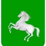 tomsk01