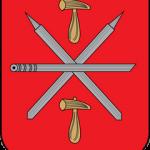 tula01