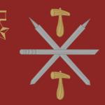 tula02
