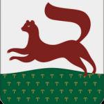 ufa01