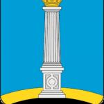 ulyanovsk01