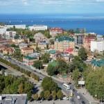 ulyanovsk11