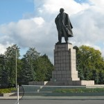 ulyanovsk12