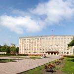 ussuriysk05