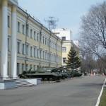 ussuriysk07