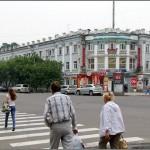 ussuriysk09
