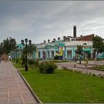 ussuriysk10