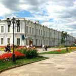 ussuriysk12