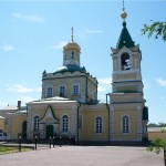 ussuriysk15