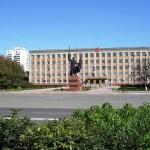 ussuriysk17