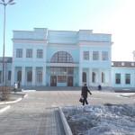 ussuriysk18