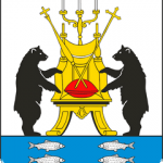 veliky-novgorod01