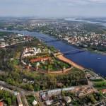 veliky-novgorod15
