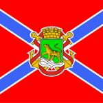 vladivistok02