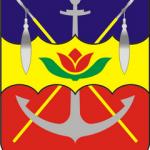 volgodonsk01