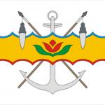 volgodonsk02