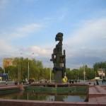 volgodonsk06