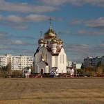 volgodonsk11
