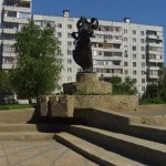volgodonsk12
