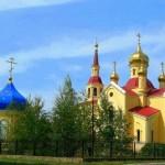 volgodonsk13