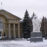 volgodonsk17