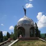 volgodonsk18
