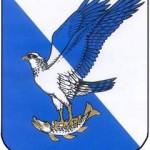 volzhsk02